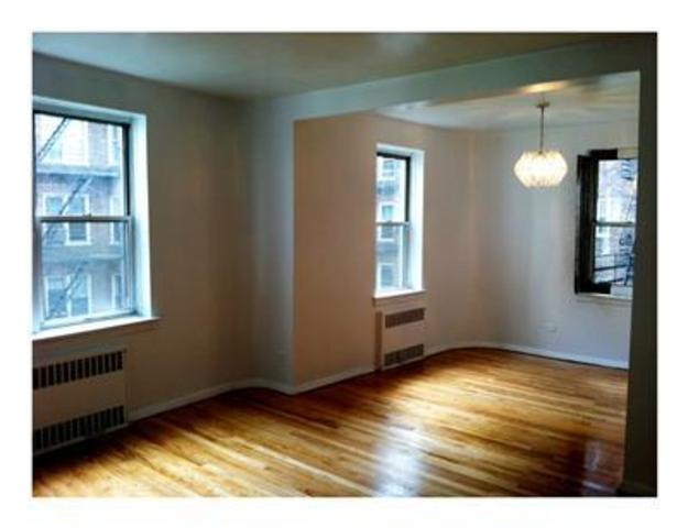 800 Grand Concourse, Unit 2NN Image #1