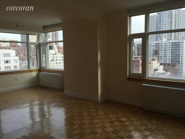 404 East 76th Street, Unit 12A Image #1