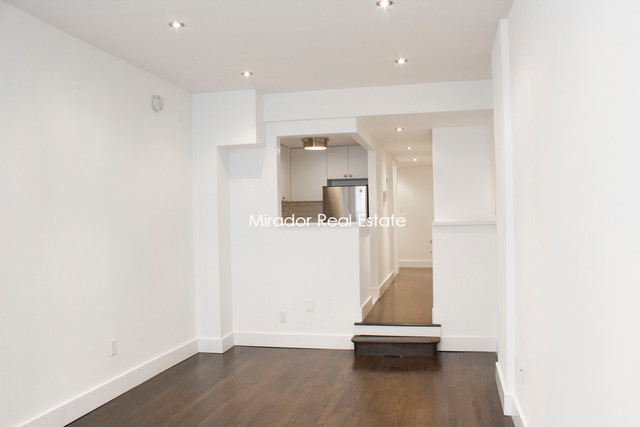 27 West 16th Street, Unit 3E Image #1