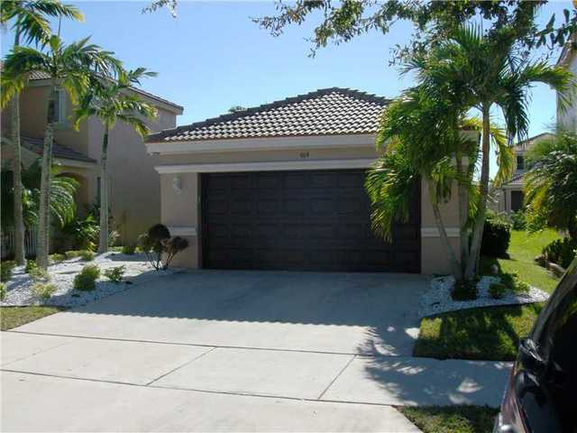 484 Silver Palm Way Image #1