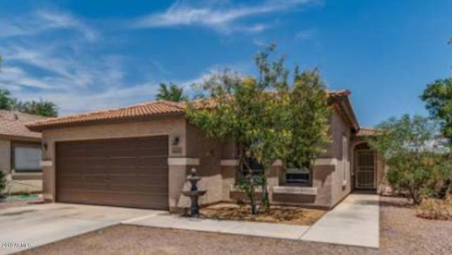 16202 West Caribbean Lane Surprise, AZ 85379