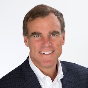 Brad Miller, Agent in San Francisco - Compass