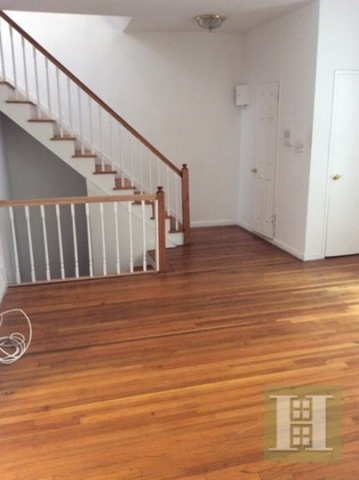 404 West 51st Street, Unit 2C Image #1