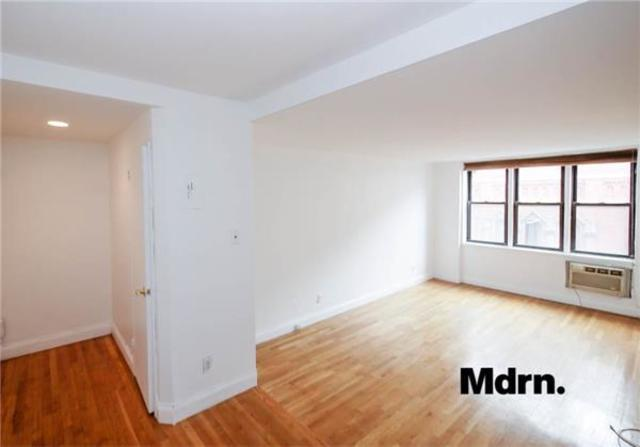 145 East 29th Street, Unit 5B Image #1