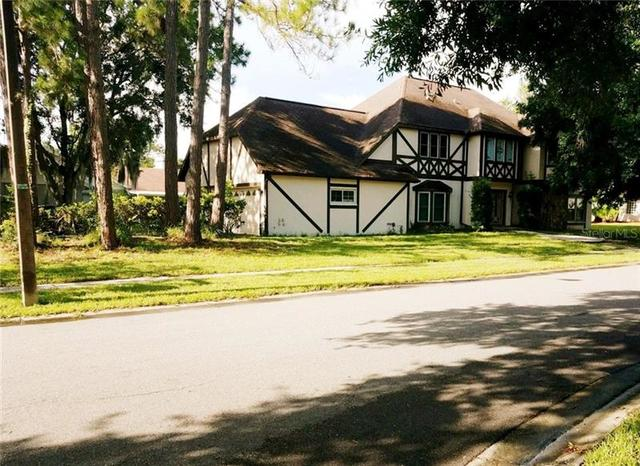 510 Forest Park Road Oldsmar, FL 34677