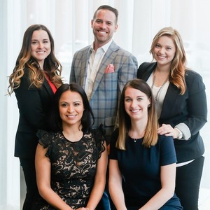 X Plus Real Estate,                       Agent in Chicago - Compass
