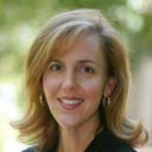 Janise Taylor, Agent in San Francisco - Compass