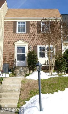 6422 Birchleigh Circle Image #1