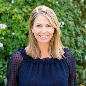 Tracy McCulloch, Agent in San Francisco - Compass