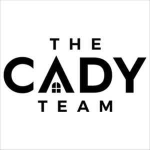 The Cady Team, Agent Team in Atlanta - Compass