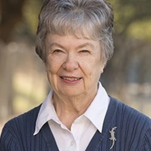Norma Liddy,                     Agent in San Francisco - Compass
