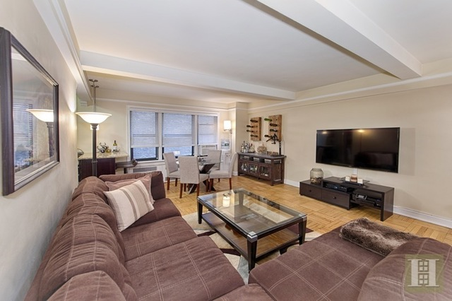 123 East 37th Street, Unit 2A Image #1