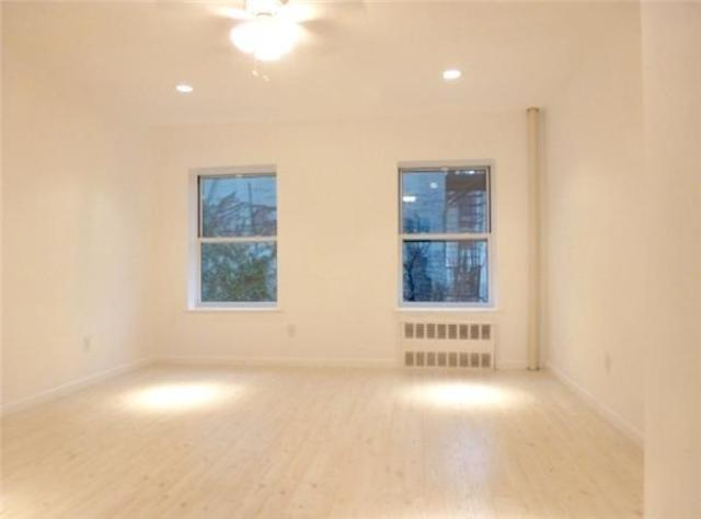 406 West 22nd Street, Unit 4R Image #1