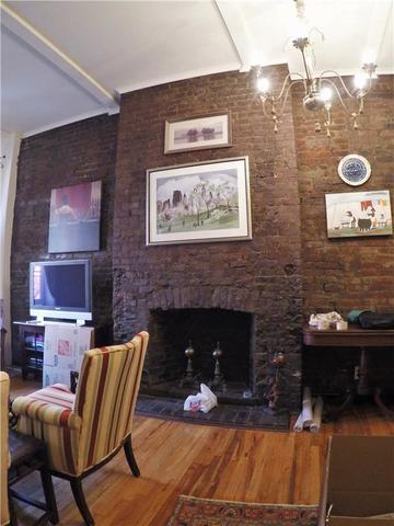 414 West 22nd Street, Unit 15 Image #1