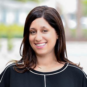 Heather Musiello, Agent in Miami - Compass