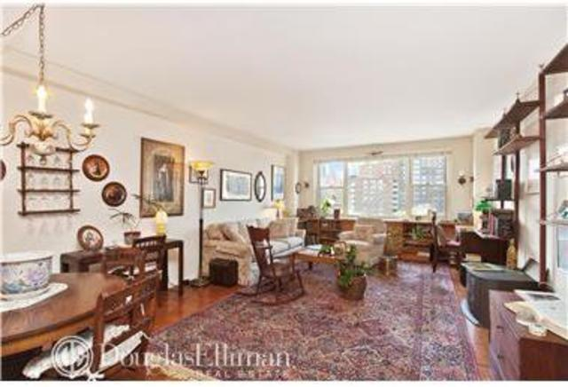 444 East 75th Street, Unit 11H Image #1