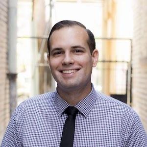 Alan Blauvelt,                       Agent in Chicago - Compass