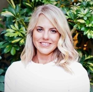 Heather Dene