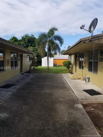 37 Northeast 2nd Avenue Dania Beach, FL 33004