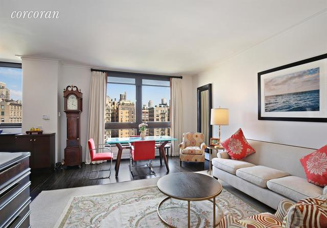 1080 Madison Avenue, Unit 14A Image #1