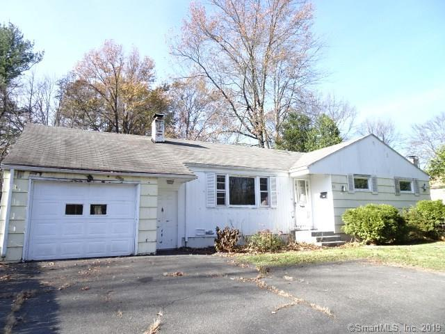 19 Willow Lane Bloomfield, CT 06002