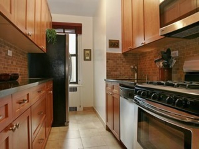 350 East 77th Street, Unit 6H Image #1