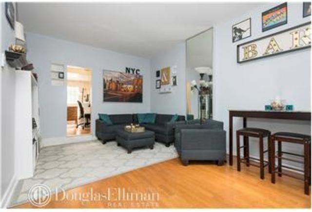 138 East 36th Street, Unit 1B Image #1