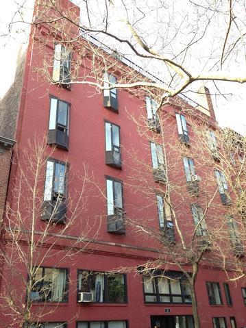 for 123 william street 3rd floor new york ny 10038