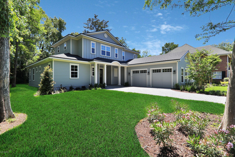 find homes for sale in oriental gardens, northeast florida