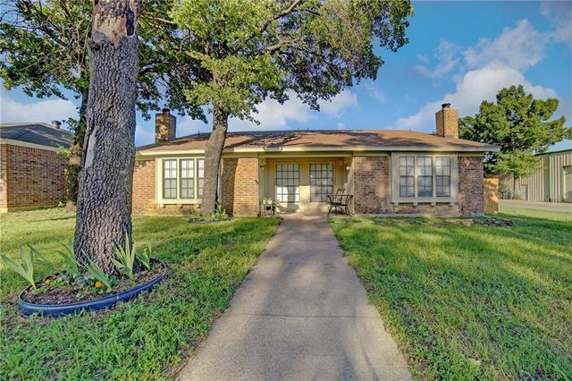 501 Crowley Road Arlington, TX 76012