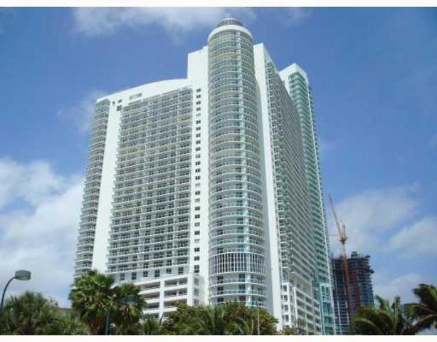 1800 North Bayshore Drive, Unit 404 Image #1