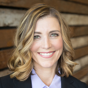 Heather Shawver, Agent in Los Angeles - Compass