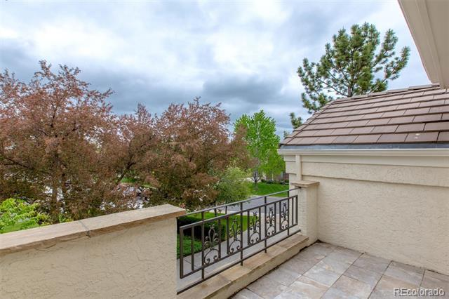 5390 Preserve Drive Greenwood Village, CO 80121