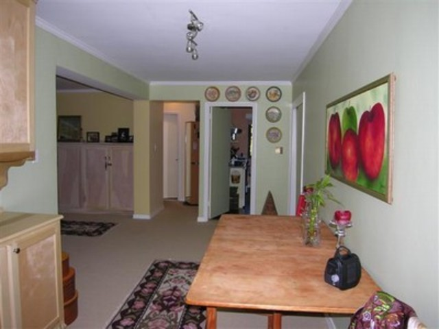 139-19 31st Road, Unit 5C Image #1