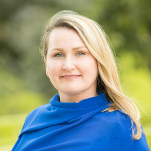Kasia McCormick, Agent in Houston - Compass