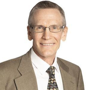 James Walker, Agent in San Francisco - Compass