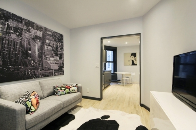 509 East 87th Street, Unit 3A Image #1
