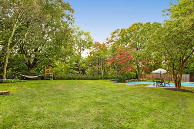 45 Church Lane Scarsdale, NY 10583