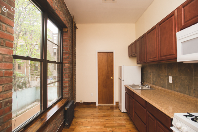 67 West 119th Street, Unit 3                Image #3