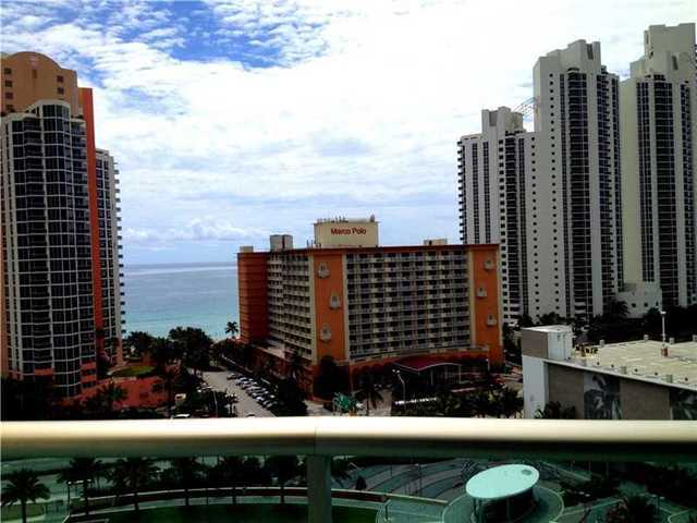 19370 Collins Avenue, Unit 1423 Image #1