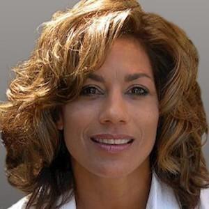 Alene Brisbane,                     Agent in San Francisco - Compass
