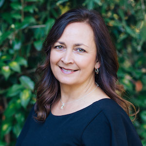 Debbie Gibbs, Agent in San Francisco - Compass