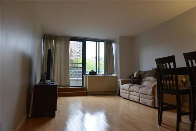 62-54 97th Place, Unit 3L Image #1