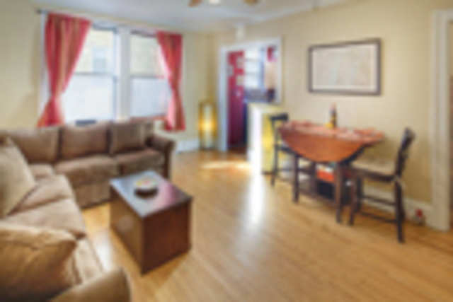 136 East 36th Street, Unit 4D Image #1