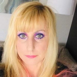 Kimberle Schramm, Agent in Los Angeles - Compass