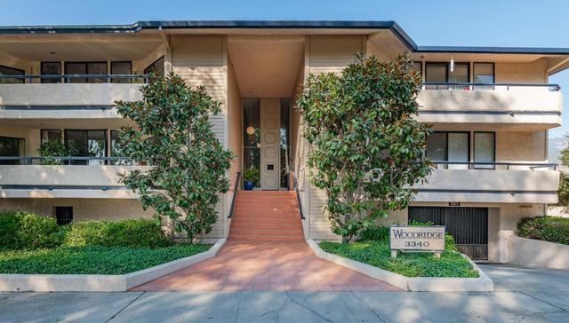 3340 McCaw Avenue, Unit 209 Santa Barbara, CA 93105