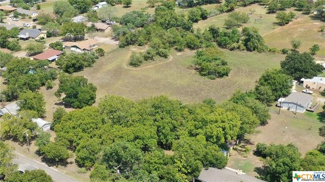 707 Golf Course Road, Unit N/A Gatesville, TX 76528