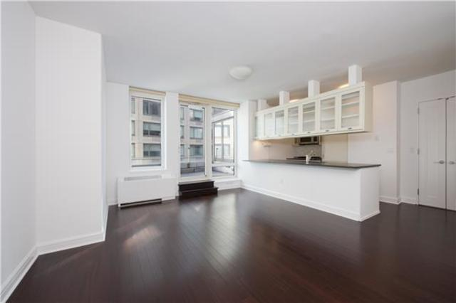 80 Riverside Boulevard, Unit 5D Manhattan, NY 10069
