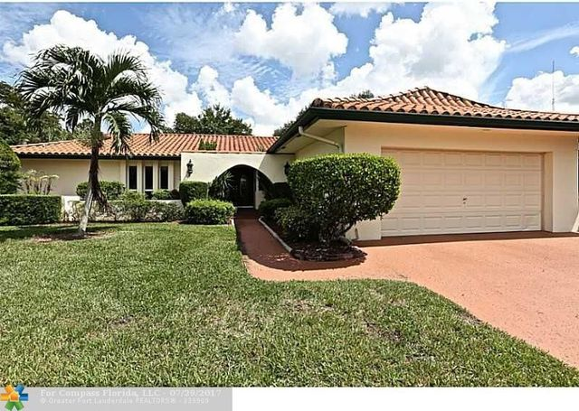 4508 King Palm Drive Image #1