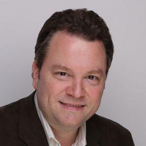 Tony Martin, Agent in Dallas - Compass